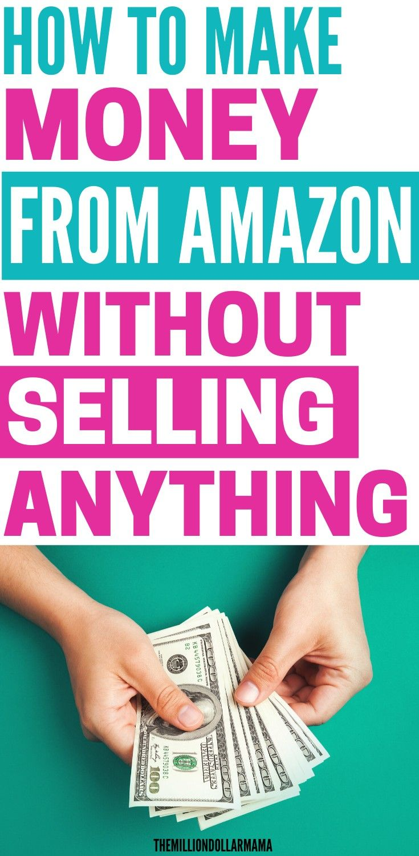 Amazon Associate S Ebook Online Jobs For Moms Make Money On