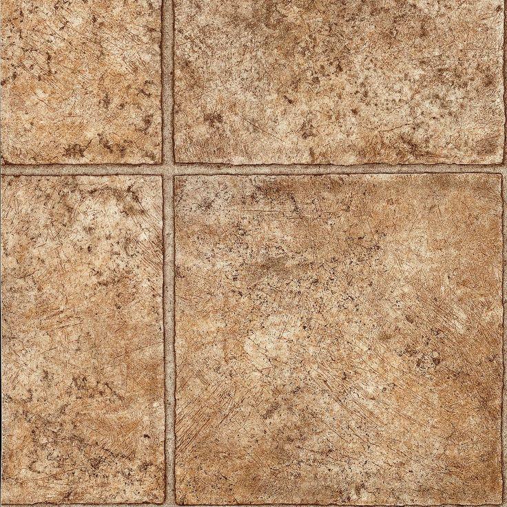 Hardwood Flooring Darien Ct: 17 Best Images About MVP Townhomes