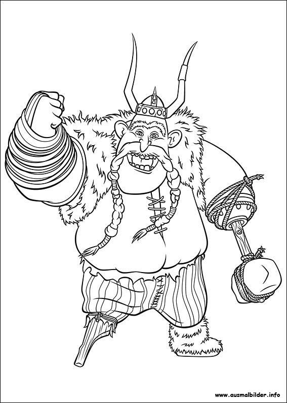 Drachenzahmen Leicht Gemacht Malvorlagen Dragon Coloring Page How Train Your Dragon Dragon Pictures