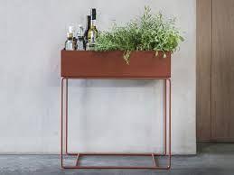 Bilderesultat for ferm living plant box