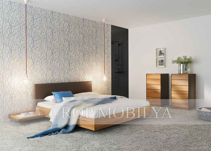 Yatak Odası Tasarımı http://www.masifyatakodasi.com/yatak-odasi.html