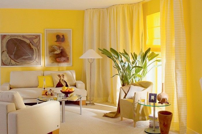 светло желтые цветы фото: 17 тыс изображений найдено в Яндекс.Картинках