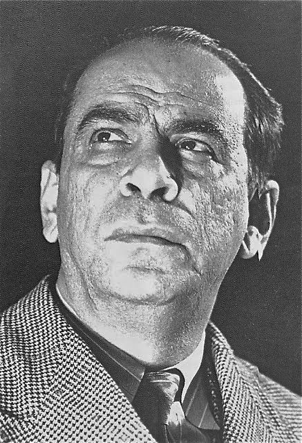 Romulo Gallegos Venezuelan novelist and politician. It has been considered as the most important Venezuelan novelist of the twentieth century, and one of the greatest American writers of all time. August 2, 1884 - Caracas, April 5, 1969.