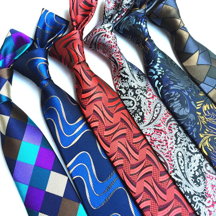 35 best Fashion Mens Ties images on Pinterest | Cheap ties ...