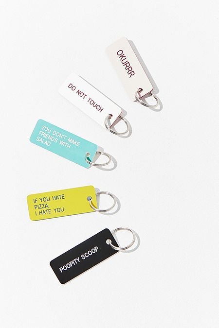 65971f8e30 Various Keytags Keychain Nail Jewelry, Jewelry Case, All Things Cute,  Future Car,