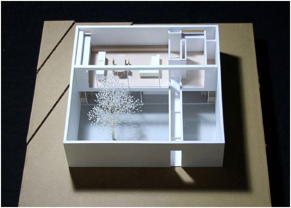 Takuro Yamamoto Architects - Bridge House