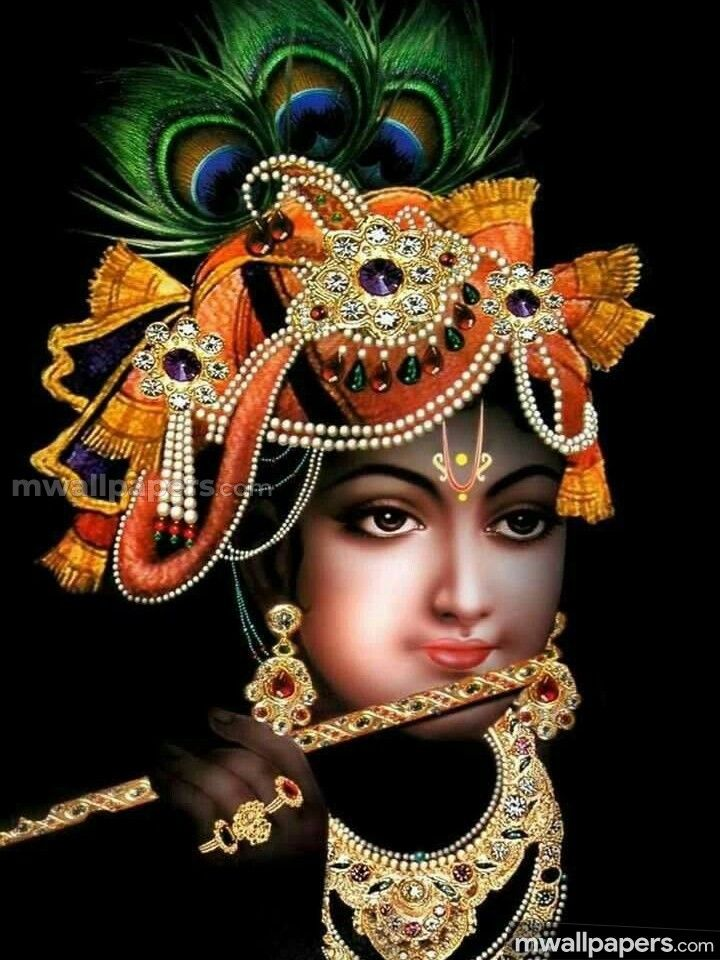 Radha Krishna Beautiful Hd Photos 1080p 15887 Radhakrishna