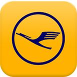 Book flights online - Homepage - Lufthansa ® United States of America