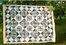dekasc2.jpg :: Andrea patchwork