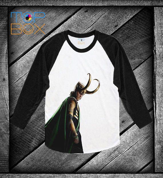 41 best Marvelous images on Pinterest | Marvel universe, Loki ...