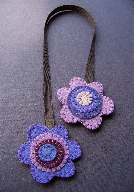 flors feltre