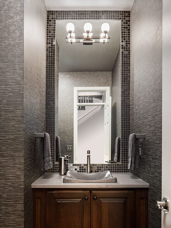 23 best Bathrooms By Design Connection Inc images on Pinterest ...