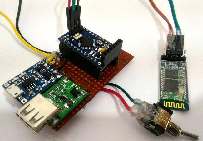 Best ideas about arduino projects on pinterest