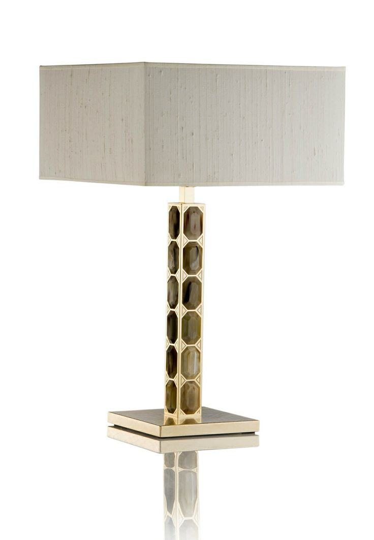 Best 25+ Bedroom Table Lamps Ideas On Pinterest   Bedside Table Lamps,  Modern Table Lamps And Designer Table Lamps