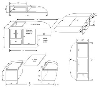 9 best boler images on pinterest larger store and circuit diagram boler trailer layout google search asfbconference2016 Choice Image