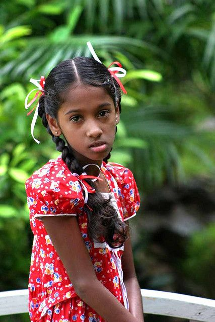 sri lankan escorts young