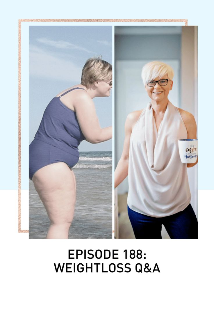 Pin on Losing 100 Pounds with Corinne