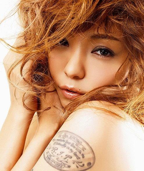 Queen Of J-Pop