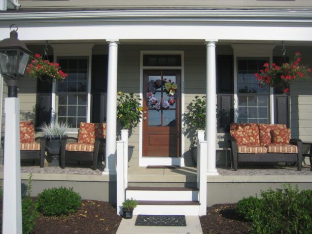 Exterior Front Porch Diva Front Porch Ky Front Porch Restaurant Sf Morrissey's Front Porch Front Porch Cinema Front Porch Lexington Front Porch Ideas to Lead Your House to Look Adorable