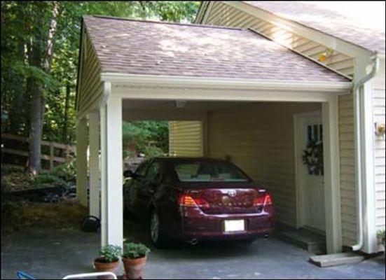 to carport carport plans carport