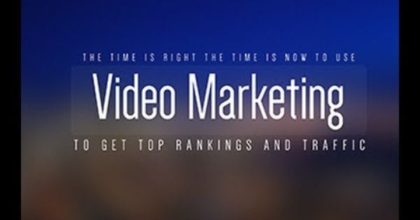 Video Marketing: The best Tool For Businesses Musicians and Producers