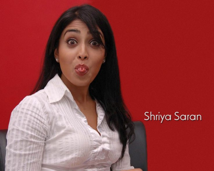 141 Best Shriya Saran Images On Pinterest