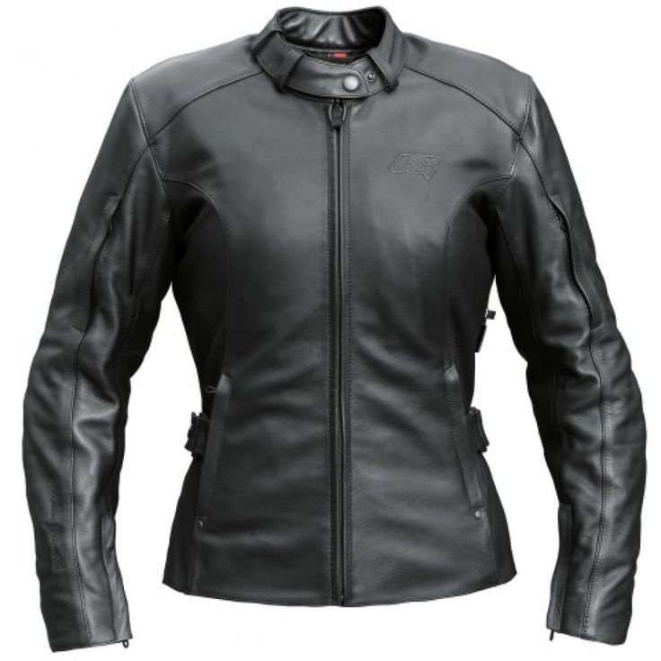 1000 ideas about motorcycle jackets on pinterest. Black Bedroom Furniture Sets. Home Design Ideas