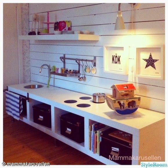 ideas-para-convertir-muebles-en-juguetes-diy (20)