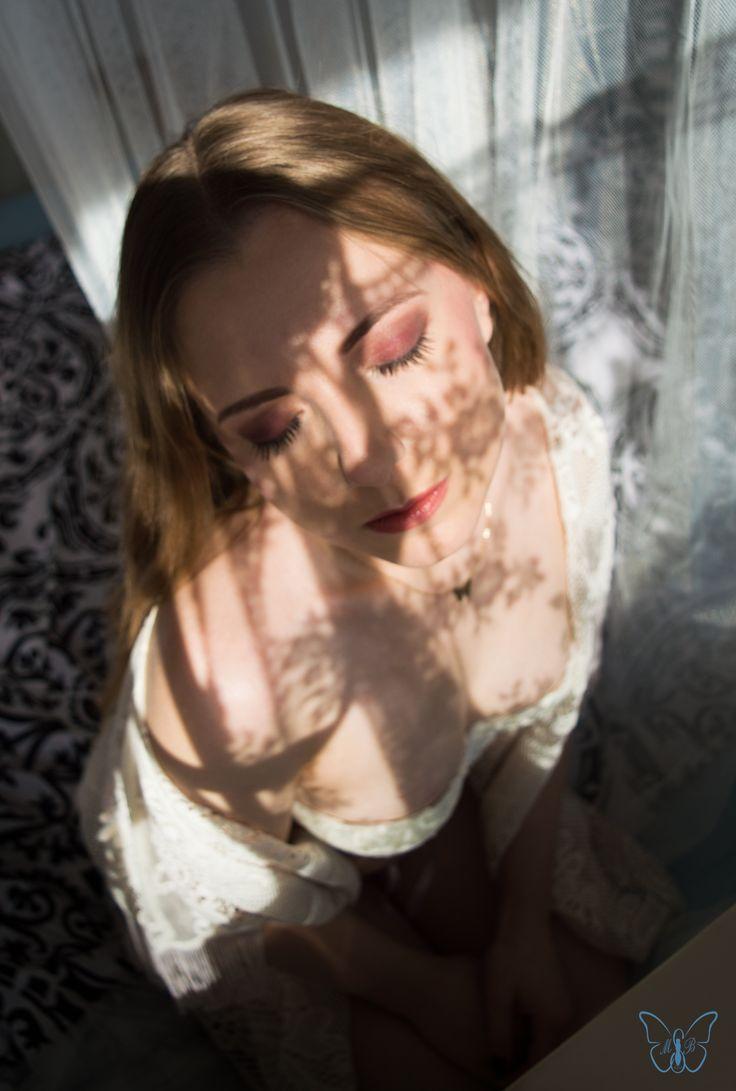 Photographer, retouch, model, MUA, hair & stylization: Marta Sara Blanka Like me on Facebook: https://www.facebook.com/xMartaSaraBlankax  Follow my Instagram: https://instagram.com/martasarablanka
