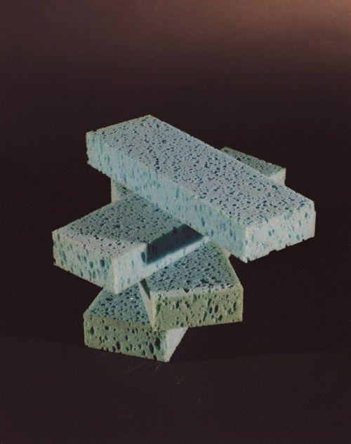 Lucas Blalock,viaAdam Bell. | Gyroscope Prints