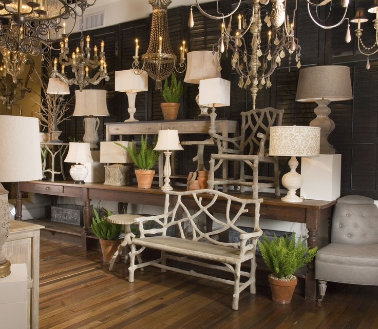 34 Best Images About Currey Showroom High Point Nc On