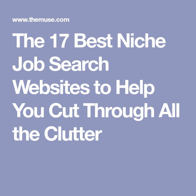 Best 25+ Job search websites ideas on Pinterest Job finding - best job search apps