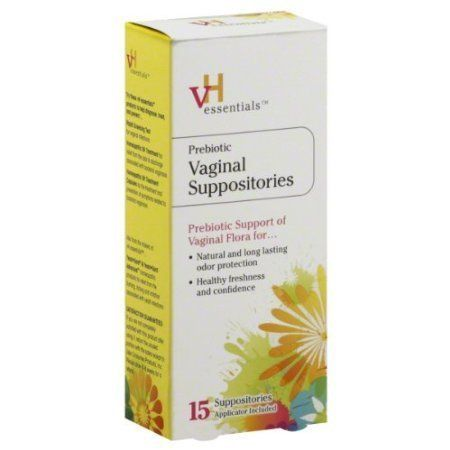 VH vaginal suppositories, Prebiotic 15 suppositories vH essentials http://www.amazon.com/dp/B0050D1P56/ref=cm_sw_r_pi_dp_0hU5tb0ZTMARY