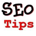 Tips That Will Improve Your SEO Campaign - http://workwithmontes.com/tips-that-will-improve-your-seo-campaign