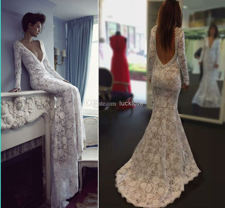 102 best nufika images on Pinterest   Weddings, Gown wedding and ...