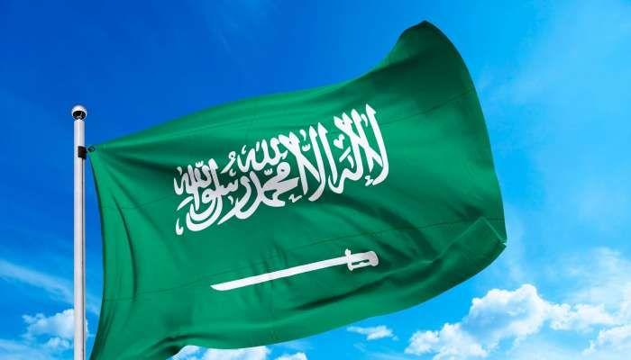 السعودية توافق على استيراد واستخدام لقاح كورونا فايزر بيونتيك Outdoor Decor Wind Sock Outdoor