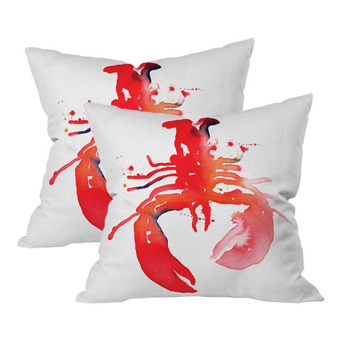 17 Best Images About Lobster On Pinterest Maine Elsa