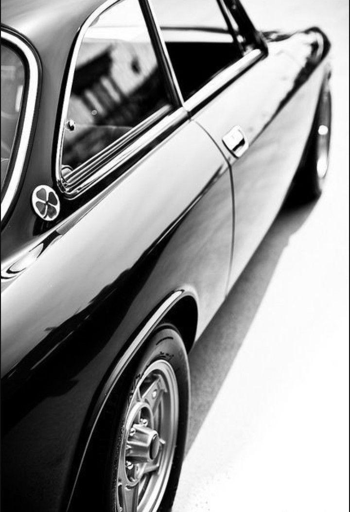 Pin By Siamak Samii On My Autos