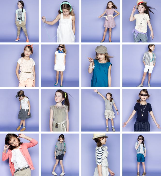 crewcuts outfits....so cute