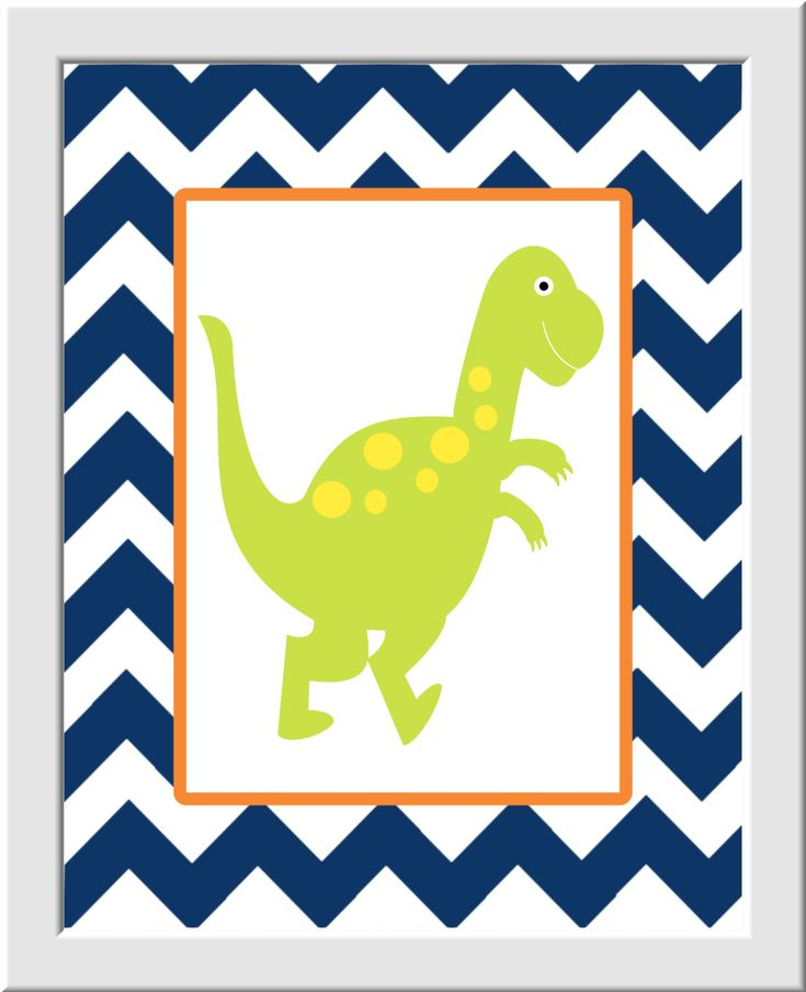https://www.etsy.com/es/listing/253180153/dinosaur-boy-nursery-wall-art-navy-blue?ref=shop_home_active_9