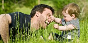 Tips for making fathers day extra special for dad
