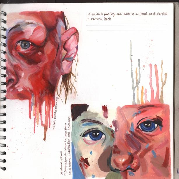 A2-art-sketchbook