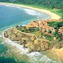Exotic Sri Lanka Tour Package for 6 Days - http://www.nitworldwideholidays.com/sri-lanka-tour-packages/package-tours-to-sri-lanka.html