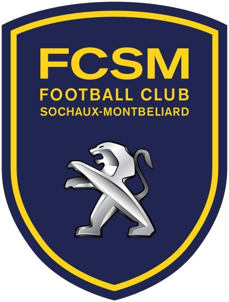 FC Sochaux-Montbéliard