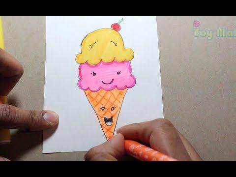 Mejores 131 imgenes de Videos de dibujos en Pinterest  Videos de