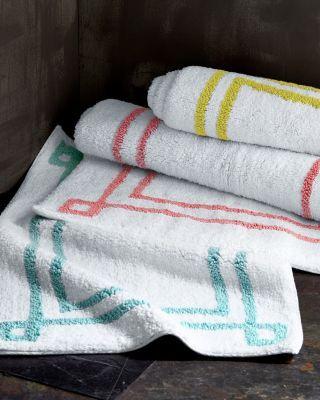 66 besten jack and jill bath Bilder auf Pinterest Badezimmerideen