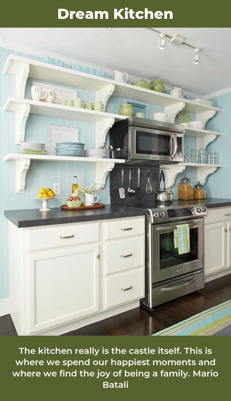 Can I Afford To Remodel My Kitchen Budget Kitchen Remodel