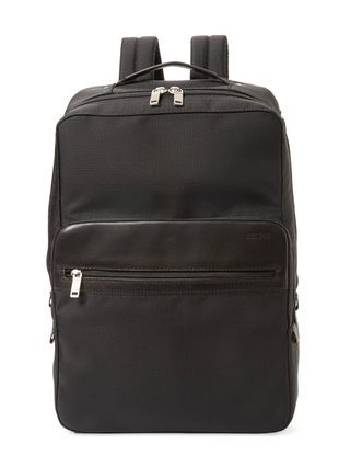 Luggage Backpack by Jack Spade at Gilt