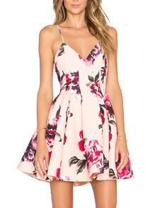 17  ideas about Spring Formal Dresses on Pinterest - Pretty ...