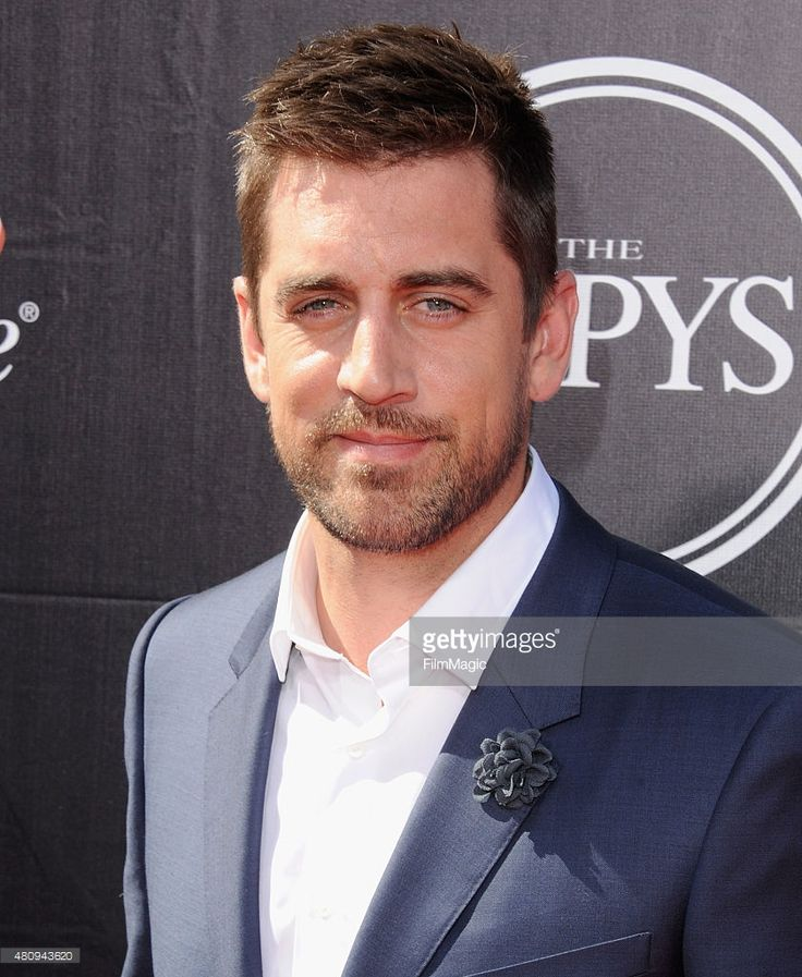 HBD Aaron Rodgers December 2nd 1983: age 32